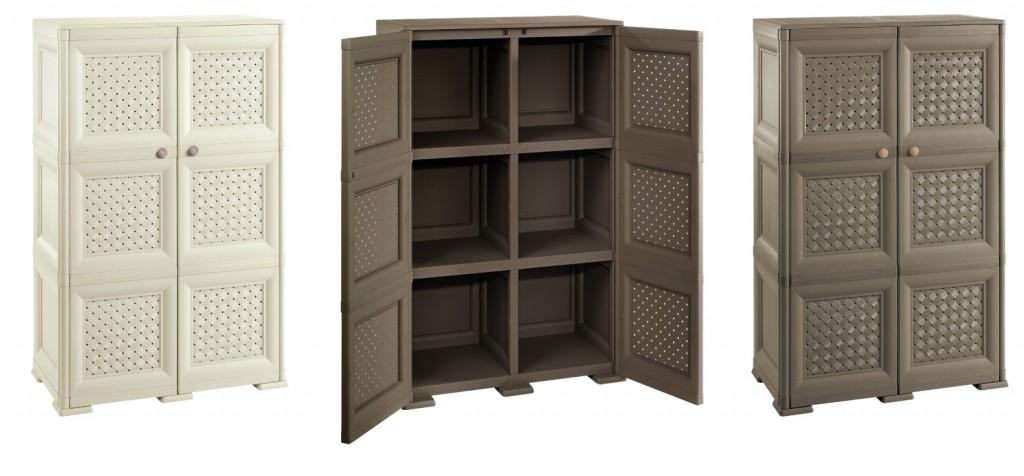 omnimodus gartenm bel omnimodus. Black Bedroom Furniture Sets. Home Design Ideas