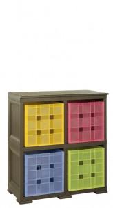 scaffale_2_moduli_4_cubo