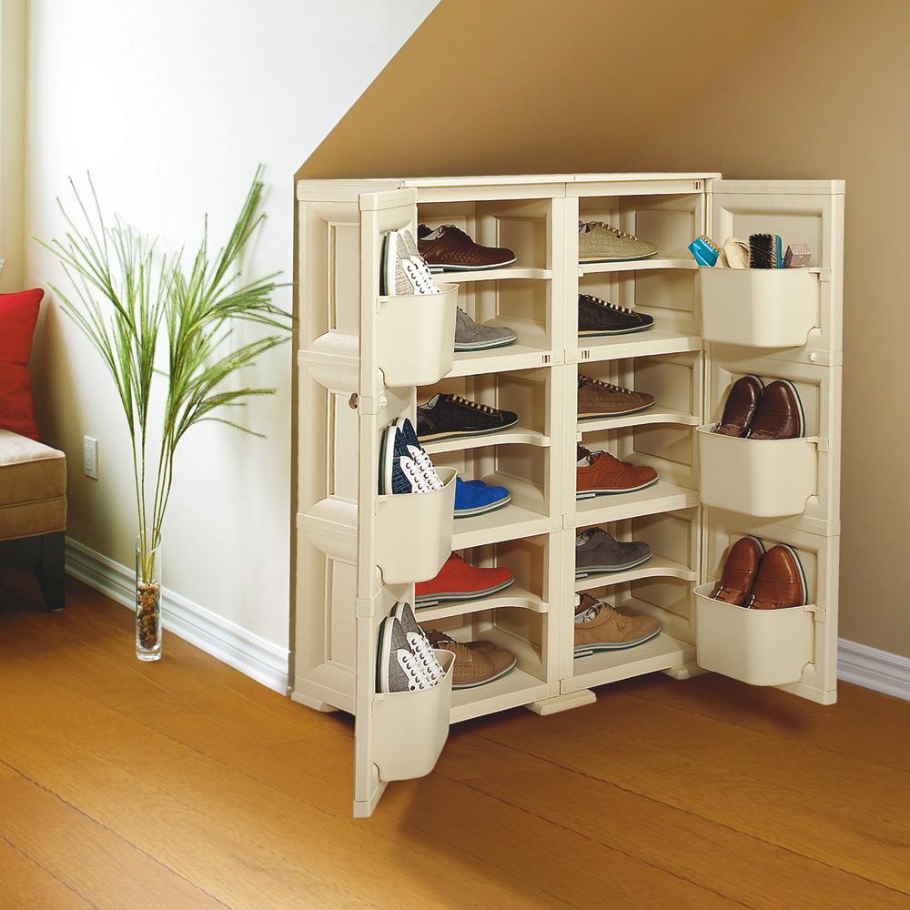 Meuble de salon sejour en tissu id es de design maison for Meuble salon sejour design