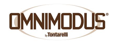 Omnimodus