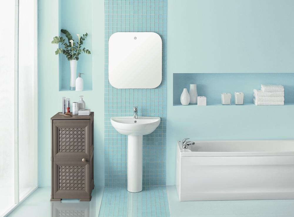 om_bathroom_02_OK